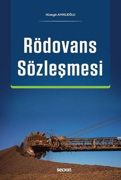 Rödovans Sözleşmesi.pdf