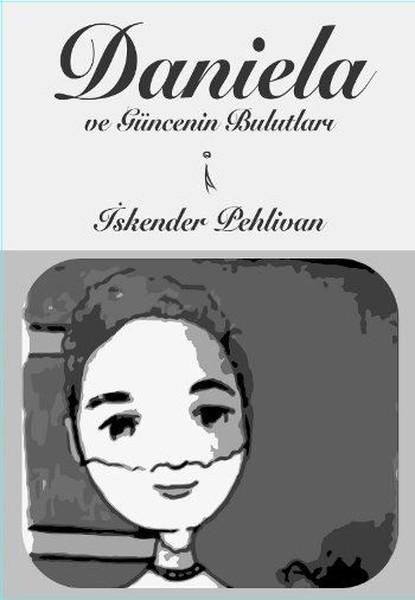 Daniela ve Günce'nin Bulutları.pdf