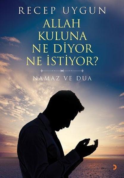 Allah Kuluna Ne Diyor Ne İstiyor?.pdf