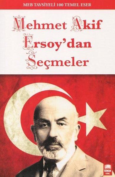 Mehmet Akif Ersoydan Seçmeler.pdf