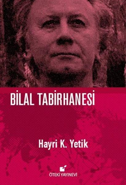 Bilal Tabirhanesi.pdf