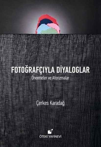 Fotoğrafçıyla Diyaloglar.pdf
