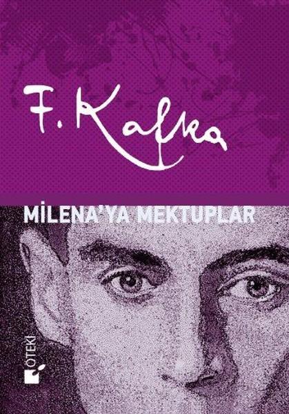 Milena'ya Mektuplar.pdf