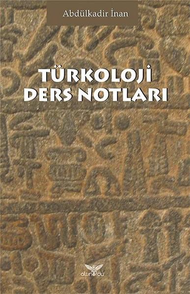Türkoloji Ders Notları.pdf