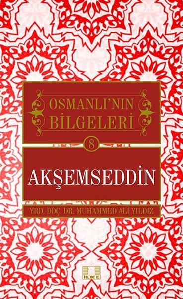 Osmanlı Bilgeleri Akşemseddin 8.pdf