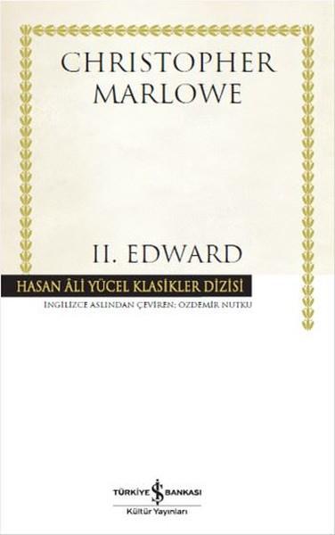 2. Edward.pdf