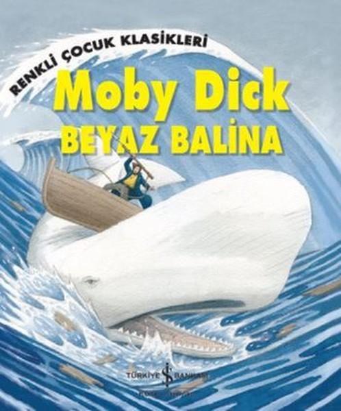Moby Dick - Beyaz Balina.pdf