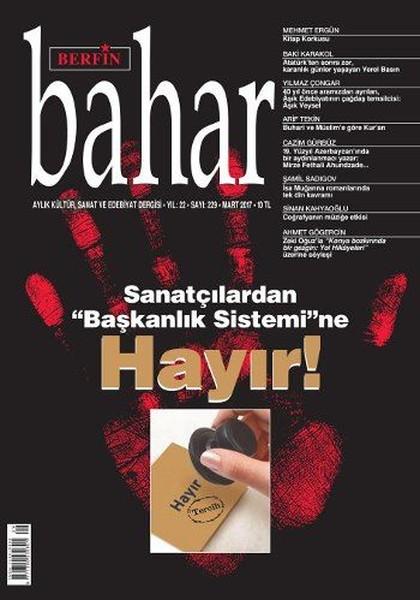 Berfin Bahar Dergisi Sayı 229.pdf