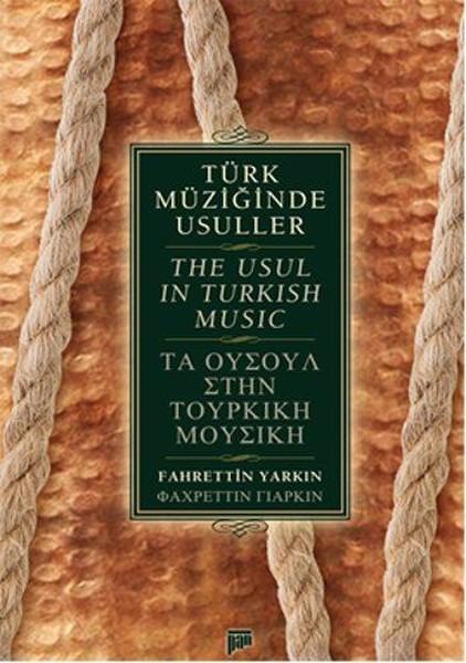 Türk Müziğinde Usuller.pdf