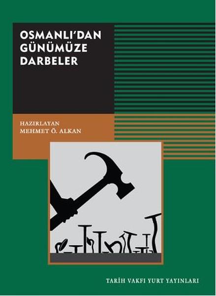 Osmanlıdan Günümüze Darbeler.pdf
