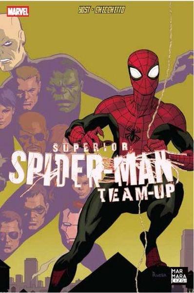 Superior Spider Man Team Up 3.pdf