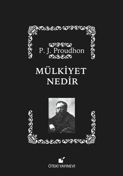 Mülkiyet Nedir.pdf