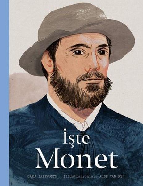 İşte Monet.pdf
