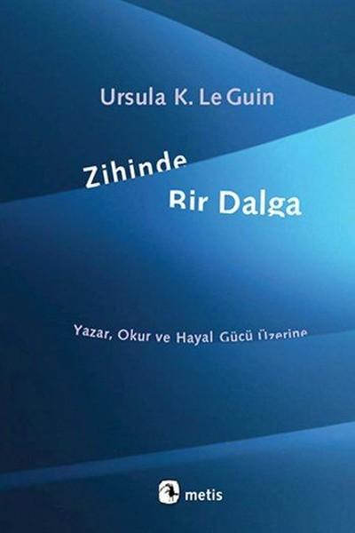 Zihinde Bir Dalga.pdf