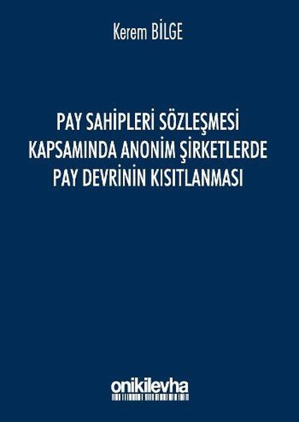 Pay Sahipleri Sözleşmesi.pdf