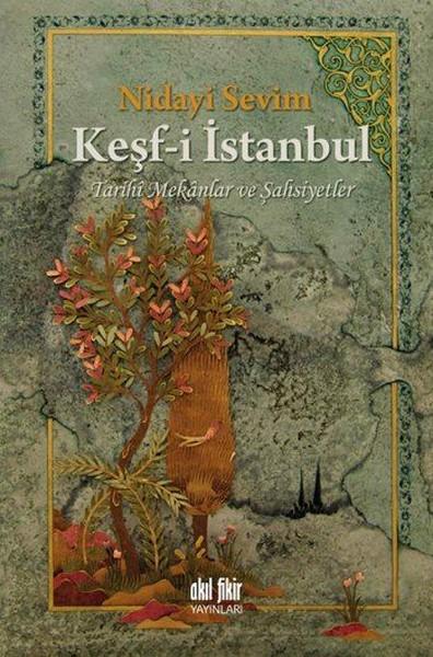 Keşf-i İstanbul.pdf