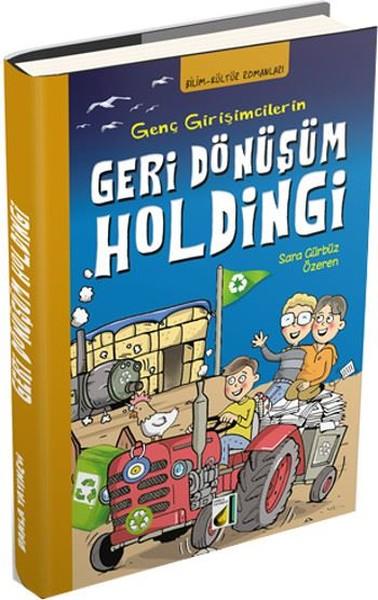 Geri Dönüşüm Holdingi.pdf