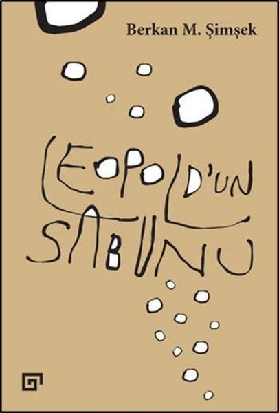 Leopoldun Sabunu.pdf