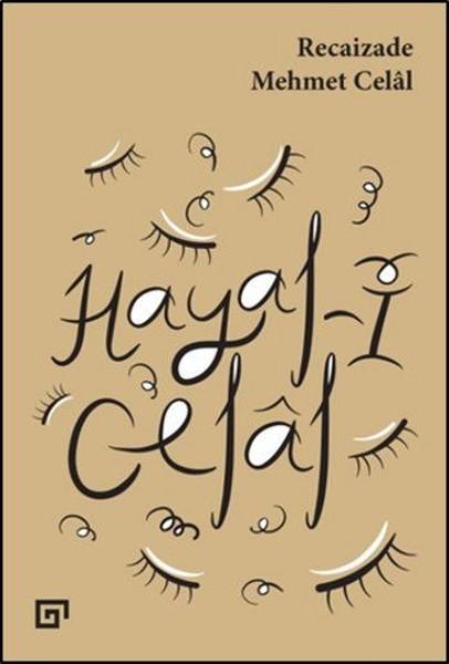 Hayal-i Celal.pdf