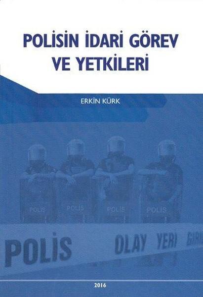 Polisin İdari Görev ve Yetkileri.pdf