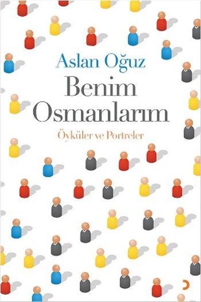 Benim Osmanlarım.pdf