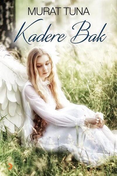 Kadere Bak.pdf