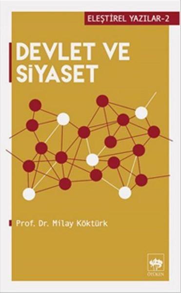 Devlet ve Siyaset-Eleştirel Yazılar.pdf