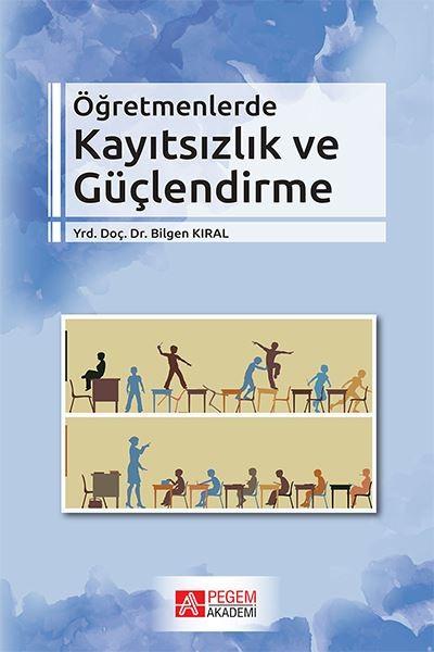 Öğretmenlerde Kayıtsızlık ve Güçlendirme.pdf