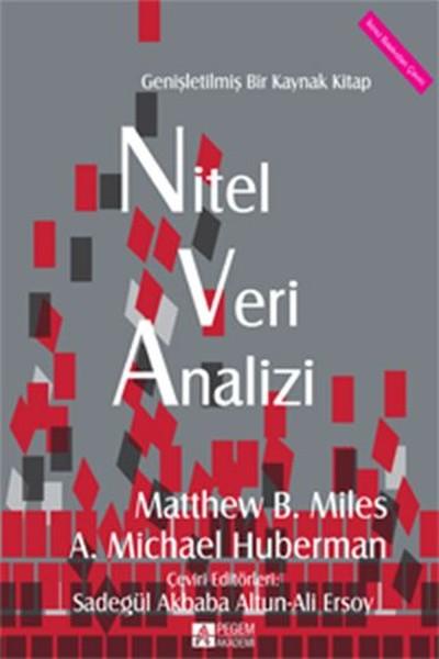 Nitel Veri Analizi.pdf