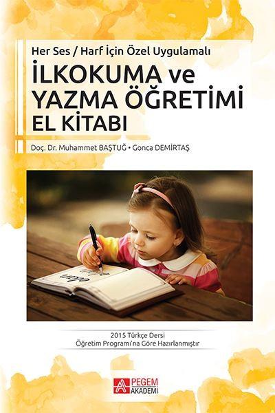 İlkokuma ve Yazma Öğretimi El Kitabı.pdf