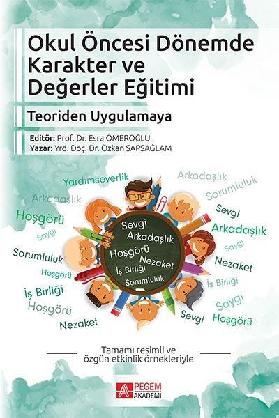 Okul Öncesi Dönemde Karakter ve Değerler Eğitimi.pdf