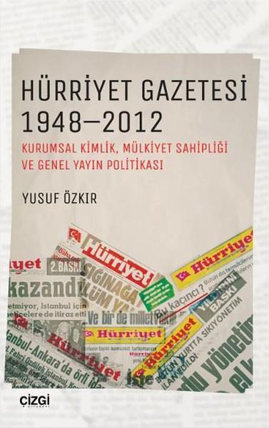 Hürriyet Gazetesi 1948-2012.pdf