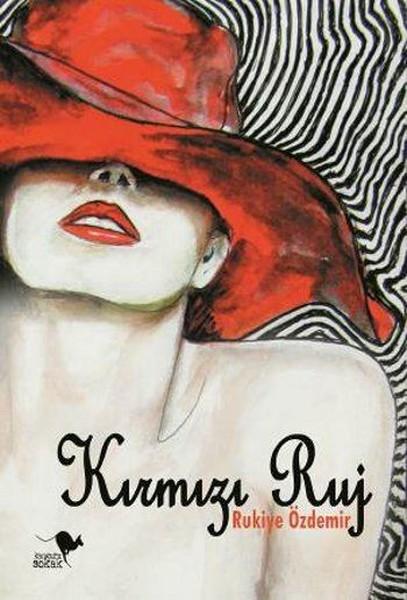 Kırmızı Ruj.pdf