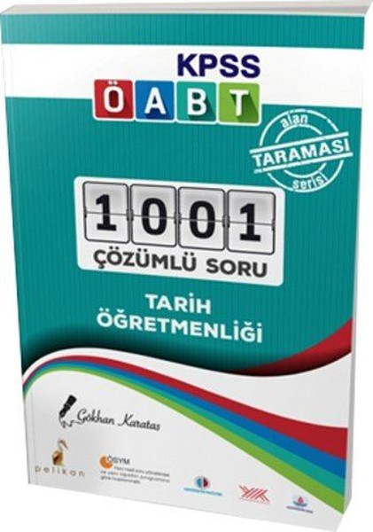 KPSS ÖABT Tarih Öğretmenliği.pdf