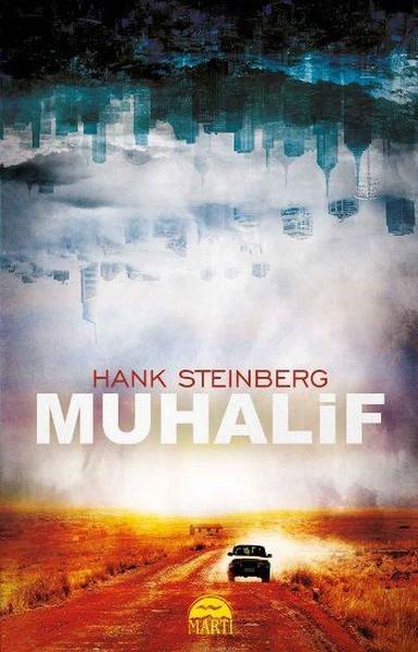 Muhalif.pdf