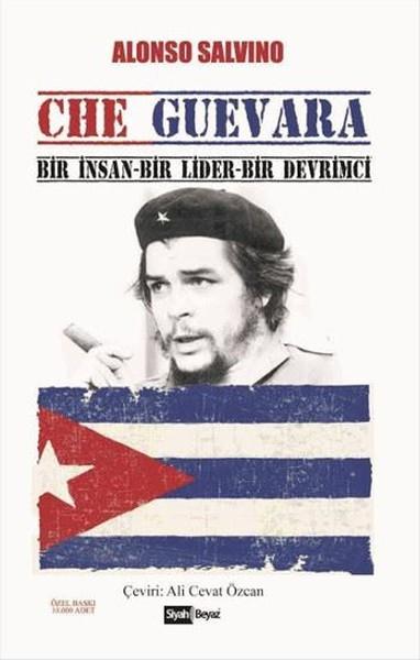 Ernesto Che Guevera.pdf