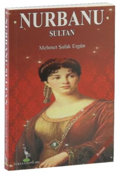 Nurbanu Sultan.pdf