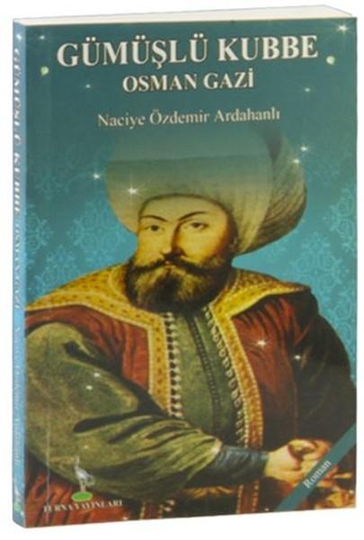 Gümüşlü Kubbe Osman Gazi.pdf