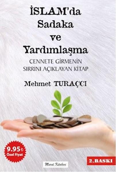 İslamda Sadaka ve Yardımlaşma.pdf