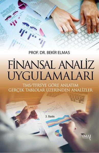 Finansal Analiz Uygulamaları.pdf