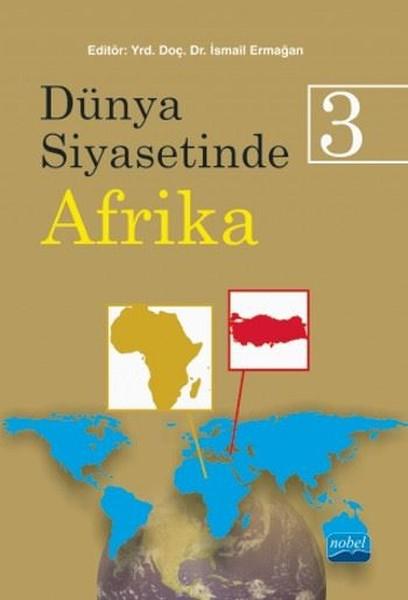 Dünya Siyasetinde Afrika 3.pdf