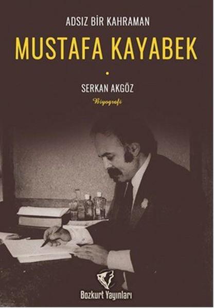 Adsız Bir Kahraman Mustafa Kayabek.pdf