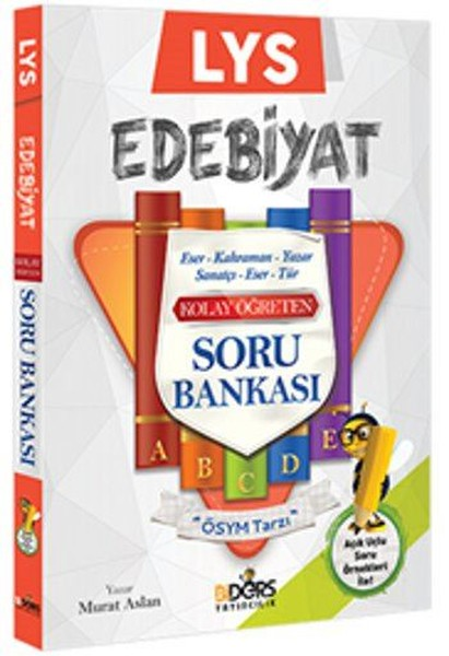 LYS Edebiyat Soru Bankası.pdf