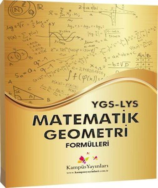 YGS-LYS Matematik Geometri Formülleri.pdf