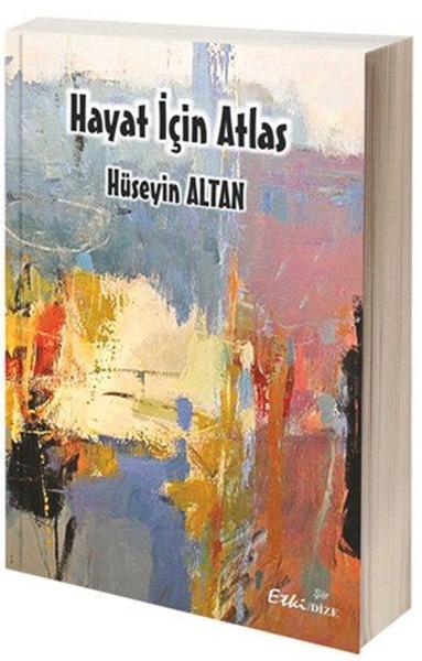 Hayat İçin Atlas.pdf