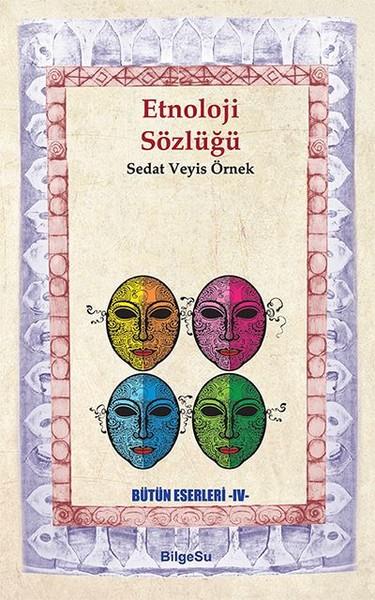 Etnoloji Sözlüğü.pdf