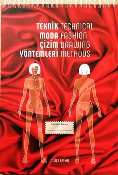 Teknik Moda Çizim Yöntemleri.pdf