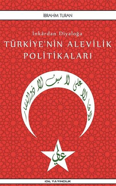 Türkiyenin Alevilik Politikaları.pdf