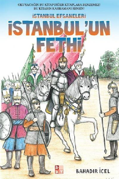 İstanbulun Fethi.pdf