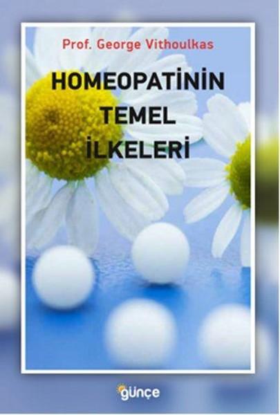 Homeopatinin Temel İlkeleri.pdf
